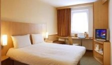 Ramada Hotel & Suites - hotel Coventry