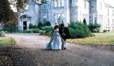 Kilconquhar Estate and Country Club - hotel St Andrews