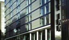 Doubletree by Hilton London Westminster Hotel - hotel London