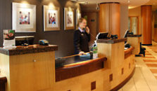 Holiday Inn Woking - hotel Guildford
