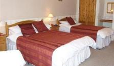 WestHaven B&B - hotel Fort William