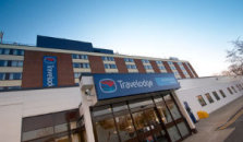 Travelodge Gatwick Central Airport - hotel London