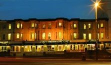 The Stretton - hotel Blackpool