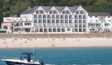 Goldan Sands - hotel Jersey