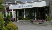 Hilton Coylumbridge - hotel Inverness