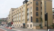 Travelodge Bristol Central - hotel Bristol