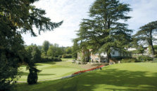 Donnington Valley Hotel & Golf Spa - hotel Newbury