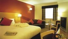 Village Cardiff - Hotel & Leisure Club - hotel Cardiff