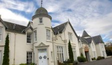 Kingsmills - hotel Inverness