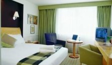 Holiday Inn Eastleigh - hotel Southampton