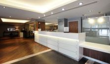 HAMPTON BY HILTON SHEFFIELD - hotel Sheffield