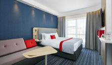 HOLIDAY INN EXPRESS GRIMSBY - hotel Grimsby
