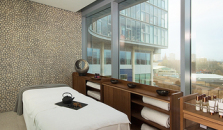 Rafayel Hotel And Spa - hotel London