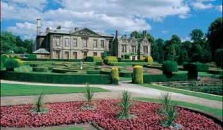 COOMBE ABBEY - hotel Coventry