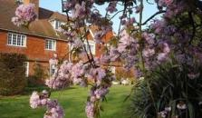 Orchards Retreat - hotel Norwich