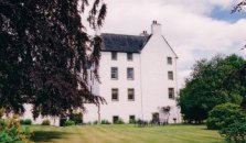Macdonald Houstoun House - hotel Edinburgh