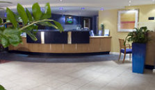Holiday Inn Express Bristol North - hotel Bristol
