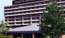 Erskine Bridge - hotel Glasgow