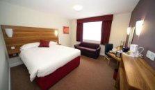 Days Inn Corley Nec - hotel Coventry