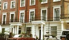 Fairways Bayswater - hotel London