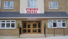 Viking - hotel London