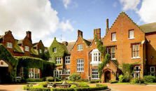 Sprowston Manor, A Marriott Hotel & Country Club - hotel Norwich
