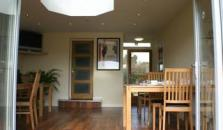 Moorsticks Bed and Breakfast - hotel Norwich