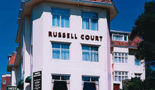 Russell Court - hotel Bournemouth