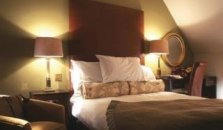 Edgwarebury Hotel - hotel London