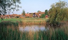 Barnham Broom Golf and Country Club - hotel Norwich