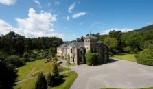 Loch Ness Country House Hotel - hotel Inverness