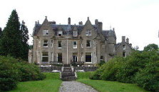 Glengarry Castle Hotel - hotel Fort William