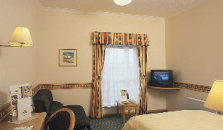 Days Inn Membury - hotel Newbury