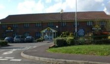 Days Inn Michaelwood - hotel Bristol