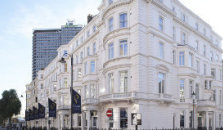 The Park International Suites - hotel London