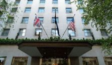 Westbury Mayfair - hotel London
