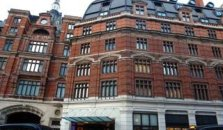 Andaz Liverpool Street - hotel London