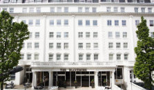 Blakemore Hyde Park - hotel London