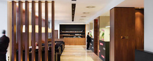 Apex City Of London Hotel In City Of London London Greater