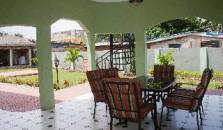 Quest Lodge - hotel Accra