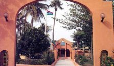 Sunbeach Hotel and Resort - hotel Banjul