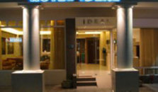 Ideal - hotel Athens
