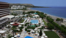 Louis Colossos Beach - hotel Rhodes
