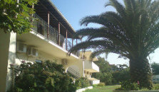 Dream House - hotel Skiathos