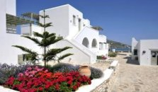 Saint Andrea Sea Side Resort - hotel Paros
