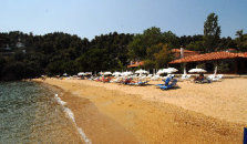 Nostos Village Holiday Resort - hotel Skiathos