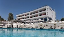 Margarona Royal - hotel Preveza