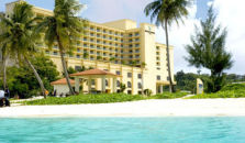 Holiday Resort & Spa - hotel Guam