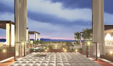 Adriatic Beach Resort By Karisma - hotel Split