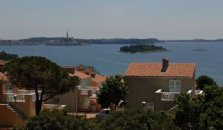 Amarin Resort Apartments - hotel Istria
